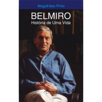 Belmiro - História de Uma Vida