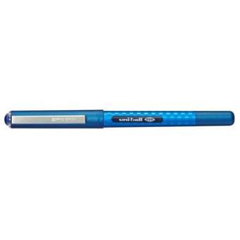 Caneta Roller Uni-Ball Eye Azul