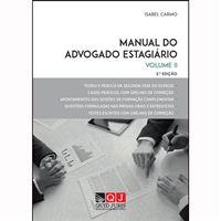 Manual do Advogado Estagiário - Parte 2