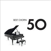 50 Best Chopin - 3CD
