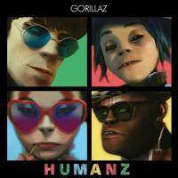 Humanz