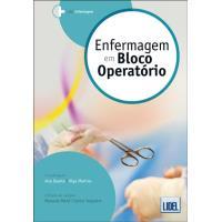 Enfermagem em Bloco Operatório