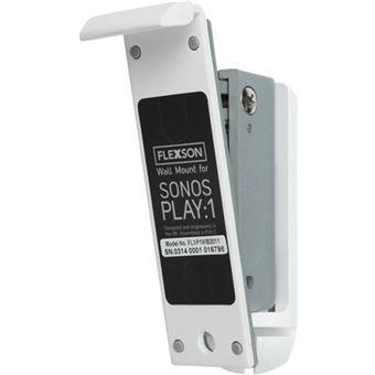 Suporte de Parede Flexson para Sonos Play: 1