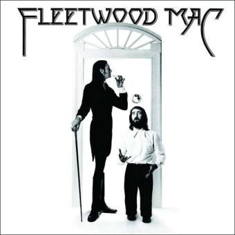 Fleetwood Mac - Remastered - CD