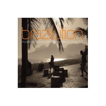 Brazilution 5.6 (2CD)