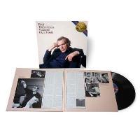 Bach   Goldberg Variations (1981) (LP)