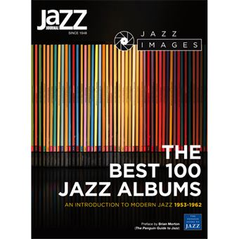 The Best 100 Jazz Albuns