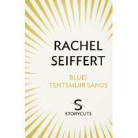 Blue / Tentsmuir Sands (Storycuts)