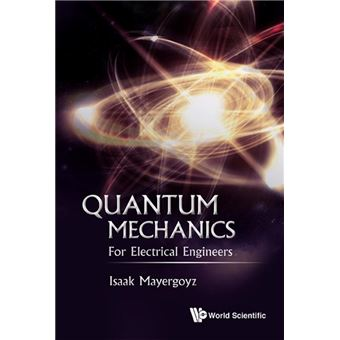 Ebook Sites For Electronics Engineering Books