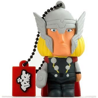 Maikii Pen USB Thor - 8GB