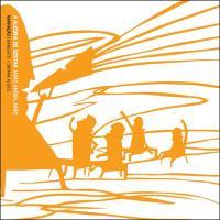 A Alegria de Gostar - Audiobook