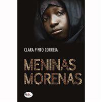 Meninas Morenas