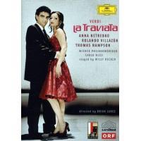 Verdi | La Traviata (DVD)