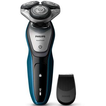 Máquina de Barbear Philips S5420/06