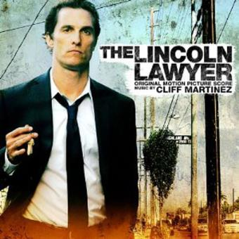 Bso Lincoln Lawyer (imp)