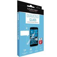 Película Diamond Glass MyScreenProtector para iPhone XR