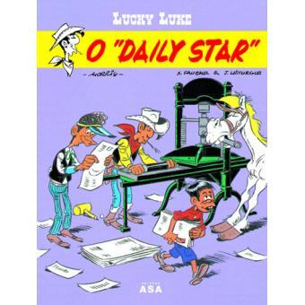 "O ""Daily Star"""