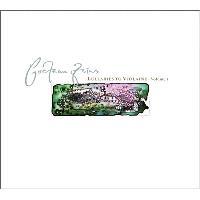 Lullabies to Violaine Vol.1 (2CD)