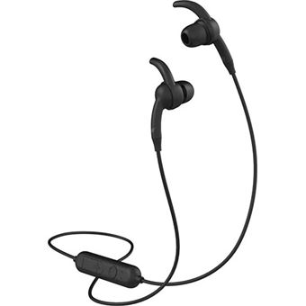 Auriculares Bluetooth Ifrogz Free Rein 2 - Preto