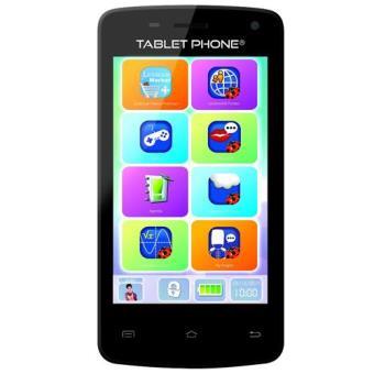 Lexibook Tablet Phone