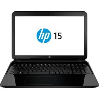 HP 15-d005sp