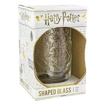 Copo Harry Potter - Hogwarts