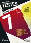 Preparar os Testes - Matemática - 7º Ano