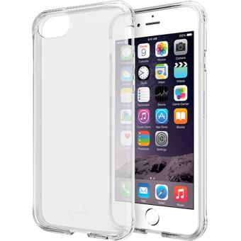 Capa It Skins Zero Gel para iPhone 6/6s/7/8 - Transparente