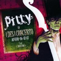 (Des)Concerto