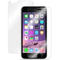 Invisible Shield Película Ecrã Vidro Temperado Full Body para iPhone 6s/ 6