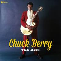 Chuck Berry: The Hits - LP