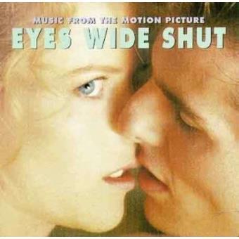 BSO Eyes Wide Shut