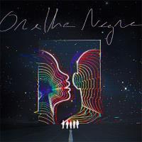 Orelha Negra (LP)