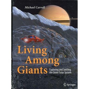 Living among giants