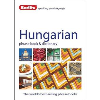 Phrase berlitz book korean
