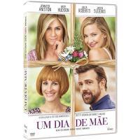 Um Dia de Mãe (DVD)