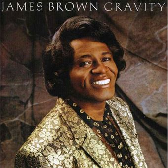 Gravity - CD