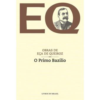 O Primo Bazilio
