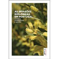 As Invasões Biológias em Portugal