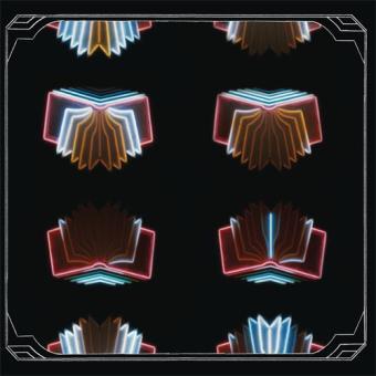 Neon Bible - 2LP 12''