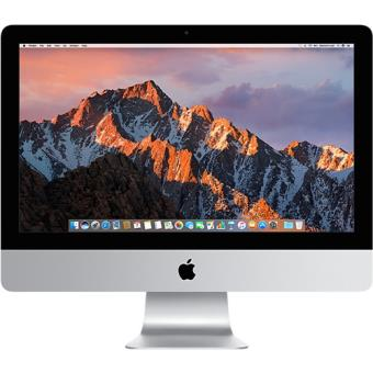 Apple iMac 21,5'' i5-2,3GHz | 8GB | 1TB | Intel Iris Plus 640