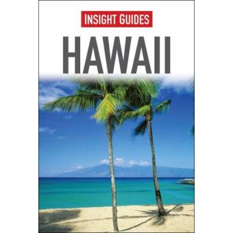 Hawaii Insight Travel Guide