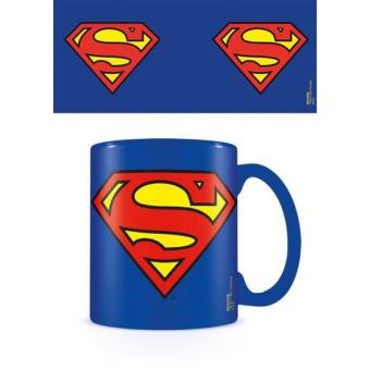 MUG-SUPERMAN-LOGO