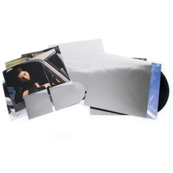 I See You (Limited Edition) (Deluxe Box Set)