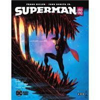 Superman año uno 2-dc-black label
