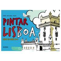 Pintar Lisboa