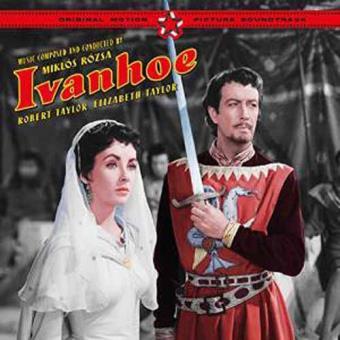 BSO Ivanhoe