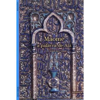 Maomé: A Palavra de Alá