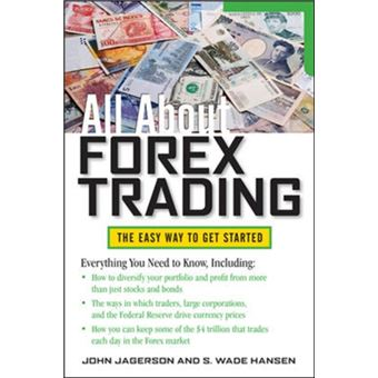 Termintrader forex trading pro & contra