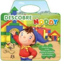Descobre com o Noddy
